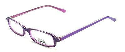 Kinderbrille Collection Creativ Mod. 274 Col. 900A 2-farbig lila
