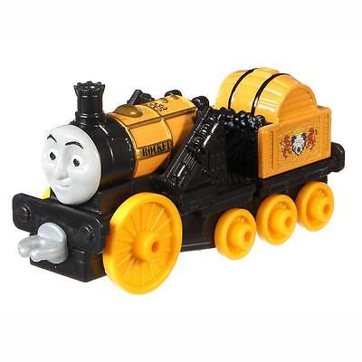 Thomas and Friends - Locomotive Stephen - Adventures Mattel