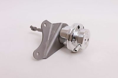Forge Motorsport Turbo Actuator For Fiat 500 Abarth T-Jet