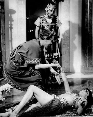 """Carry on Cleo Film Still 10"""" x 8"""" Photograph no 31"""