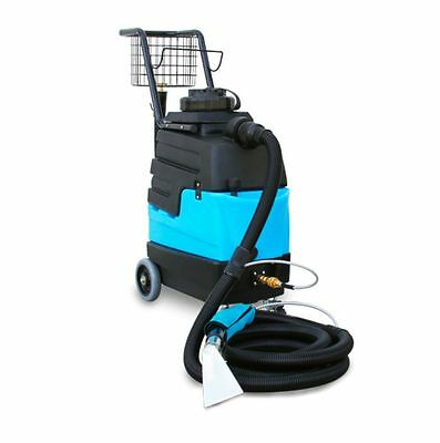 Carpet Cleaning - Mytee 8070 Auto interior Detail Extractor With Hoses and Tool