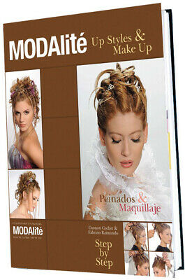 Trend-Design Up Styles & Make Up