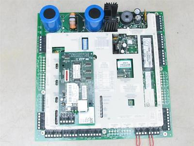 AMAG Technology 7000-5206-2 Access Control MultiNODE 1100 Circuit Board