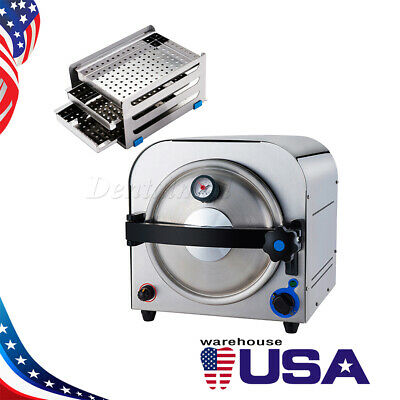 Hot sale Dental 1:1 Permanent Teeth Demonstration Model #7008 28Pcs Study Model