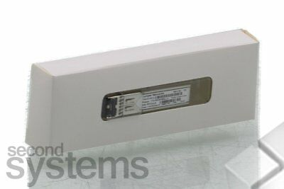 NEU - Juniper FINISAR SFP Transceiver 1000BASE-SX 850nm - FTLF8519P2BNL-J1