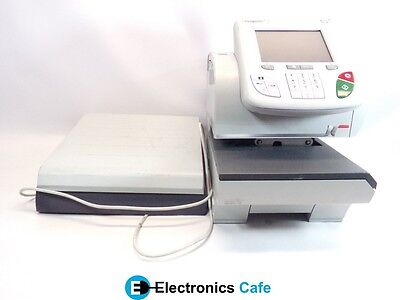 Neopost IS480 Base Postage Machine with Scale