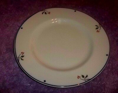 """REPLACEMENT Gorham Town & Country """"Ariana""""  6 3/8"""" BREAD AND BUTTER PLATE"""