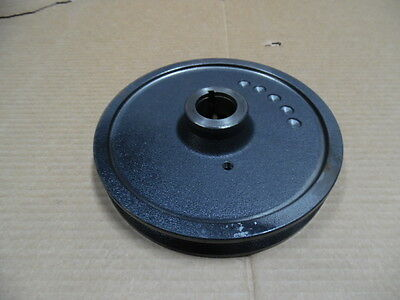 Genuine Cummins 3099205 Accessory Drive Pulley Ism M11 Celect Celect Plus Nto