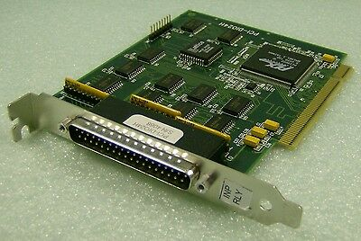 Measurement Computing 24-channel Digital I/O PCI Boards [PCI-DIO24H]