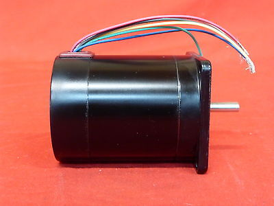 Vexta Ph268-23-A11 2 Phase Stepping Motor *new* 1.8 Deg. 0.34A 24V (3K4)