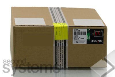 NEW - Lexmark SVC Paper Pick Unit Assembly for C748 - 40X8308