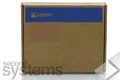 NEW - Juniper Power Supply / for M7I / M10i Router - PWR-M-10I-M7I-DC-S