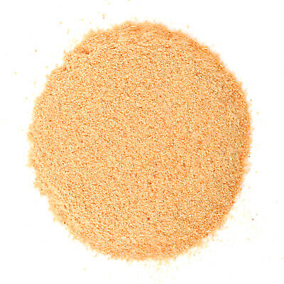 Orange Peel Powder Bitter Castle Malting 50G HOME BREW   FP