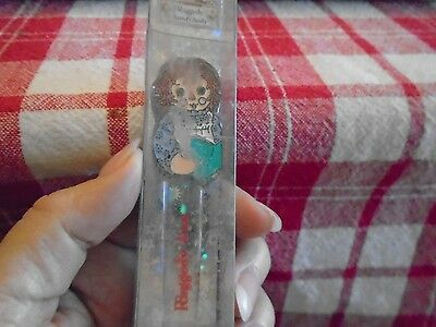 Raggedy Ann Andy Toothbrush New Lot Of 2