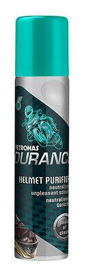 Petronas Durance Helmet Purification Sanitizer
