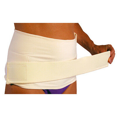 AbdoMend C-Section Recovery Maternity Support Belt REDUCED FOR ONE WEEK