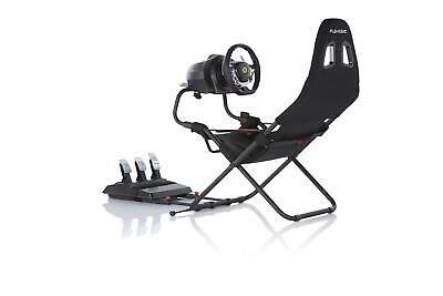 Playseat Challenge - Easy Foldable Racing Cockpit PC | PS4 | Xbox One