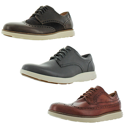 Cole Haan Men's Assorted Dress Casual Shoes