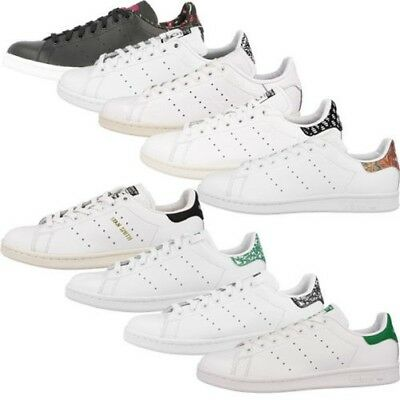 adidas stan smith gazelle