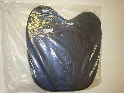 """""""NEW"""" ****By the Case of 6**** Outside Champion Umpire Chest Protector P150"""
