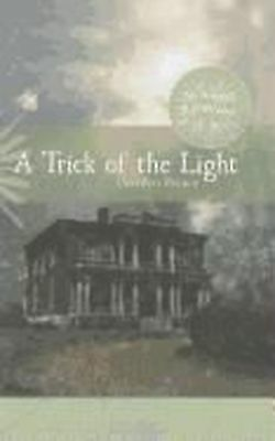 A Trick of the Light by Carolyn Brown Paperback Book (English)