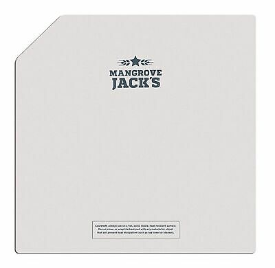Free Shipping Brand New Mangrove Jacks Heat Pad 220-240V 25W Home Brew Brewing
