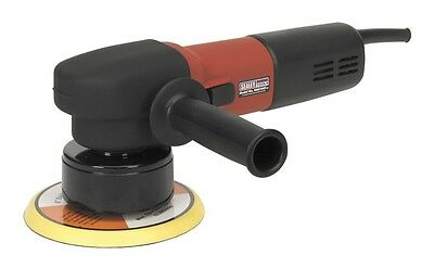 Sealey Random Orbital Dual Action Sander 150mm 230V DAS150T