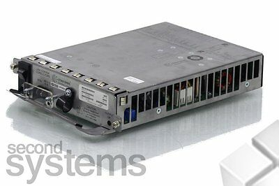 Juniper Power Supply / Power Supply for M7I / M10i Router - PWR-M-10I-M7I-DC-S