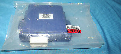 Navistar Gateway Converter Adapter International 3623685C2 ~ NEW ~