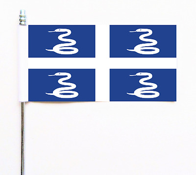 France Martinique Ultimate Table Flag