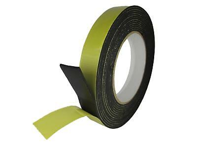 Eva Foam Adhesive Tape with 1mm,2mm,3mm Thickness