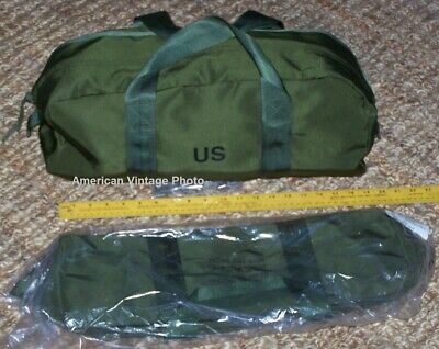 Ammo Pouch Shotgun 12 Gage Shell MOLLE Military Eagle Industries Coyote & P38