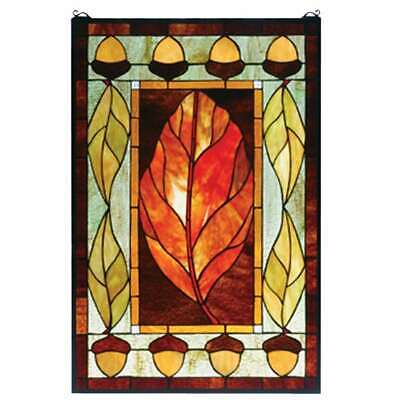 Meyda Lighting Stained Glass - 73207