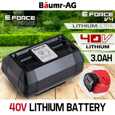 NEW! G&P Solar Powered 3KM Farm Electric Fence Energiser 7.5V DC Rechargeable