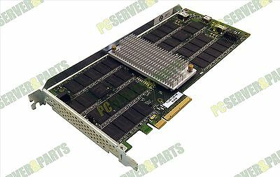 NetApp X1971A-R5 Flash Cache 512GB NA 110-00176+B2 111-00708-A3 w/ Warranty
