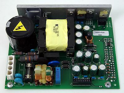 Markem Imaje Power Supply Print Board S7.148.201.D