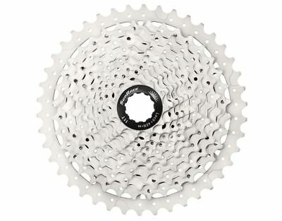 Sunrace MS3 10 Speed Cassette MTB Road Shimano SRAM Compatible Bike 11-42T