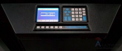 """Thermotron 7800 SE Controller Refurbished """"Exchange"""" Trade-In Thermotron 7800 SE"""