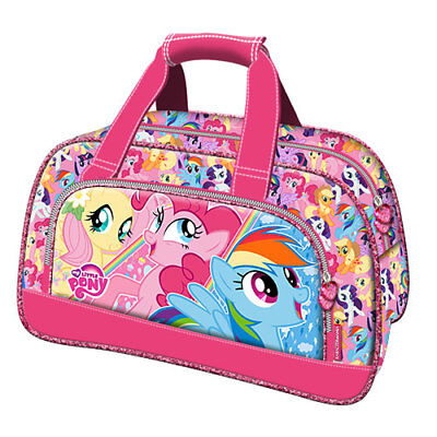 BORSA BORSONE da Palestra - MY LITTLE PONY - 93937