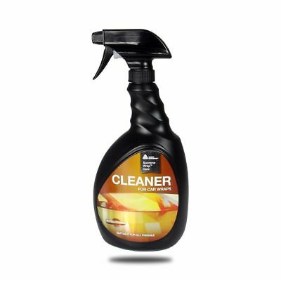 Avery Cleaner Supreme Wrap Care Folien Reiniger für Matt und Glanz Folie
