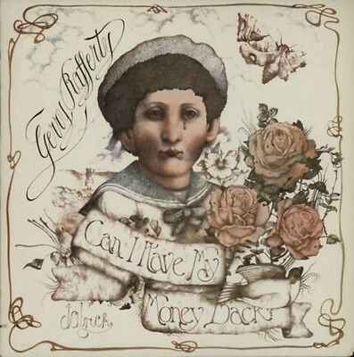 Gerry Rafferty - Can I Have My Money Back: Remastered & Expanded Edition [New CD