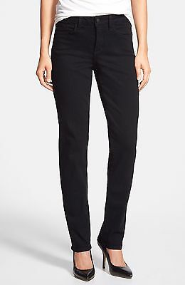 New Ladies' Not Your Daughter's Jeans with tags- NYDJ