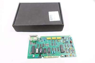 New Forney 35831701 Rm-Idd Amplifier Pcb Circuit Board D557031