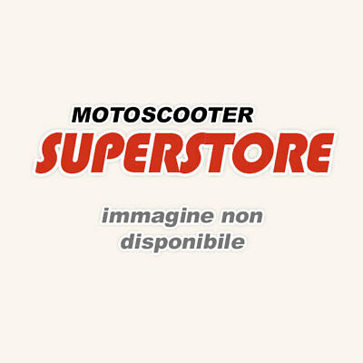 Ms-F4A950207F Fermacopertone 2.50     0 Universale Canale 2.50  11.8203