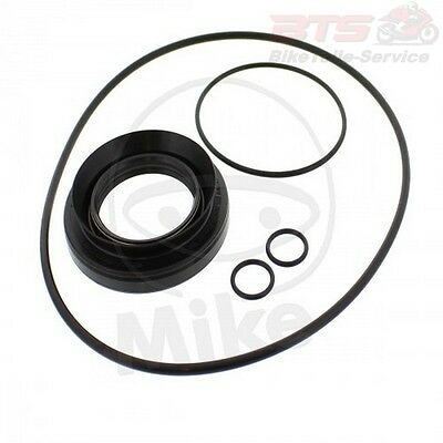 Wellendichtring Satz BREMSTROMMEL BDS303 brake drum seal kit Suzuki-RM,RC12A