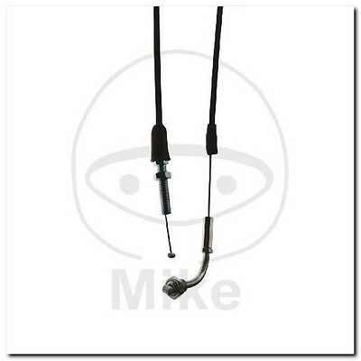 GASZUG A OEFFNER 77203620 throttle cable Suzuki-GT,GT125