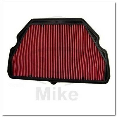 Luftfilter Hiflo HFA1603 air filter Honda-CBR,PC35A,PC35D