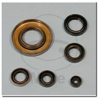 Wellendichtring Satz OSL102 engine oil seal kit Honda-MTX,MB,MT,HC01,HD02,HD06