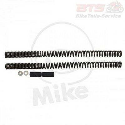 Gabelfeder 1092(3070) fork springs Harley Davidson-XL,Sportster Forty Eight,LC3