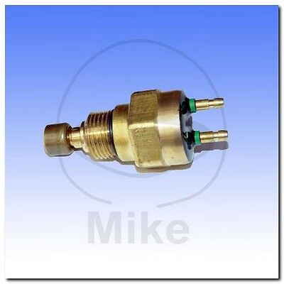 Thermoschalter für Kühler RFS501 thermostat fan switch Honda-GL,Goldwing,Goldwin